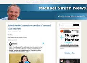 michaelsmithnews.typepad.com