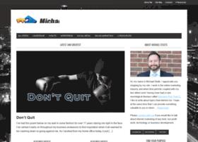 michaelstults.com