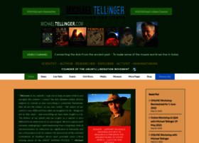 michaeltellinger.com