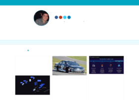 michaeltunney.contently.com
