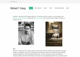 michaeltyoung.com