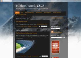 michaelwoodspg.blogspot.com