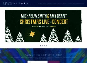 michaelwsmith.com