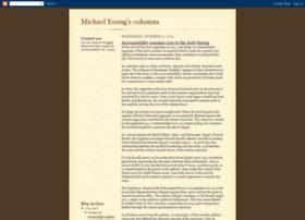 michaelyoungscolumns.blogspot.hu