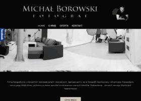 michalborowski.com.pl