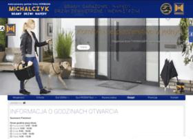 michalczyk.wroc.pl