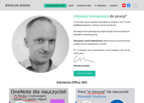 michalin.pl