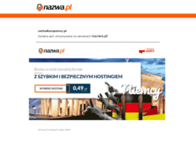 michalkomputery.pl
