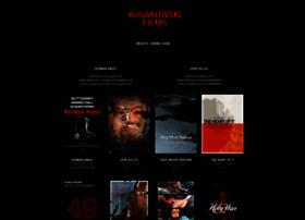 michalkosakowski.net
