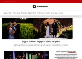 michalkowalski.pl