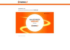 michalowice.com