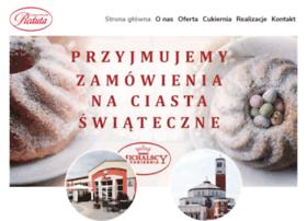 michalscy.pl