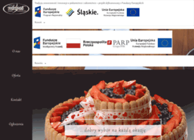 michas.com.pl