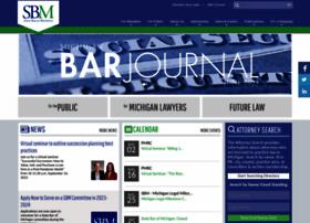 michbar.org