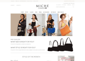 michebag.com