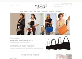 michebag.com