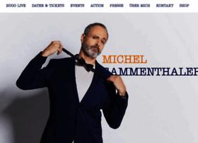michel-gammenthaler.ch