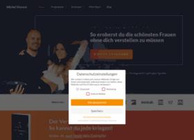 michel-vincent.de