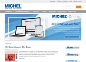 michel.de