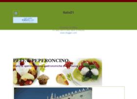 michela-pepepeperoncino.blogspot.com