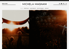 michelamagnaniphotography.it