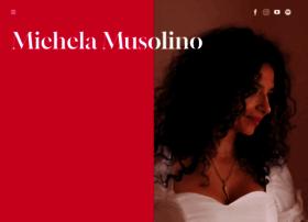 michelamusolino.com