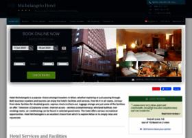 michelangelo-milan.hotel-rv.com