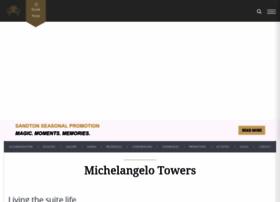michelangelotowers.co.za