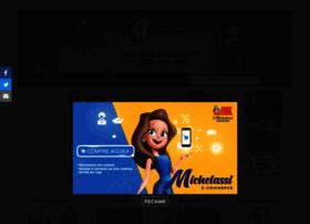 michelassi.com.br