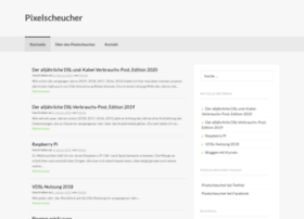 michelb.de