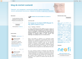 michelcostandi.blogspot.fr