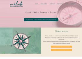 micheledaianadesign.com