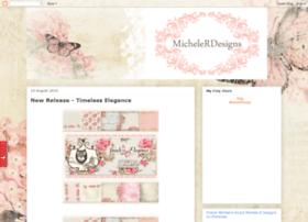 micheleroos-space.blogspot.com