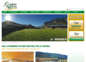 michelfeldarena.at