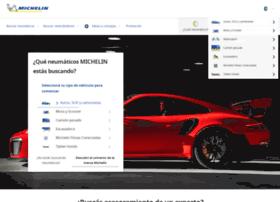 michelin.com.ar