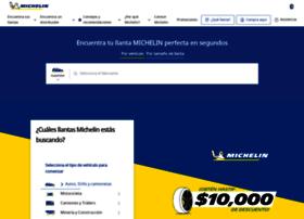 michelin.com.mx