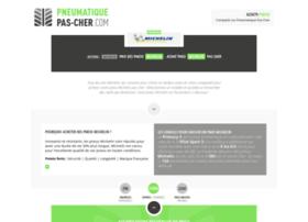 michelin.pneumatique-pas-cher.com