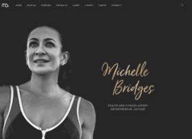michellebridges.com.au