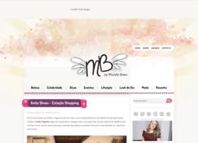 michellebueno.com