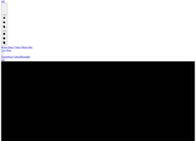 michellechenard.com