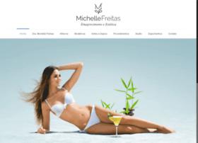 michellefreitas.com.br