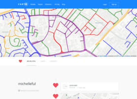 michelleful.cartodb.com