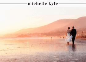 michellekylephoto.com
