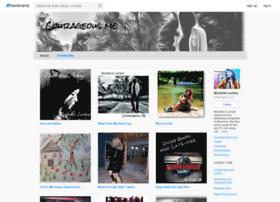 michellelockey.bandcamp.com