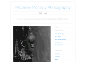 michellemcnallyphotography2013.wordpress.com