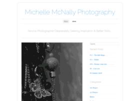 michellemcnallyphotography2013.wordpress.com