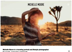 michellemoore.com