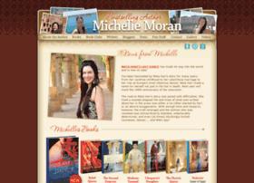 michellemoran.com