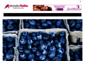 michellepfeiffer.org