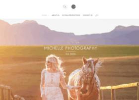 michellephotography.co.za